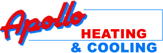 Apollo Heating & Cooling